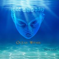 Ocean Within (CD) Nadama
