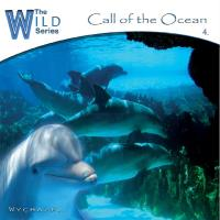Call of the Ocean [CD] Wychazel