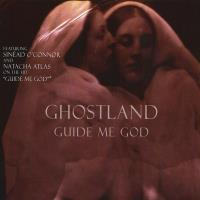 Guide Me God [CD] Ghostland