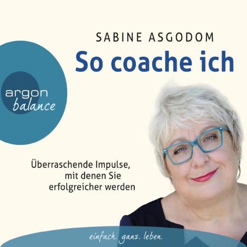 read schaums