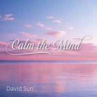 Calm the Mind [CD] Somerset Series