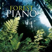 Forest Piano [CD] Somerset Series