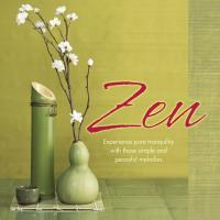 Zen [CD] Somerset Series
