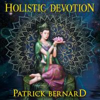 Holistic Devotion [CD] Bernard, Patrick