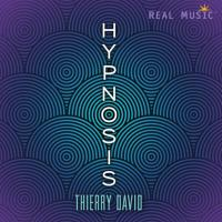 Hypnosis [CD] David, Thierry
