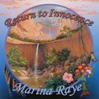 Return to Innocence (CD) Raye, Marina