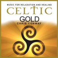 Celtic Gold (CD) Conway, Chris