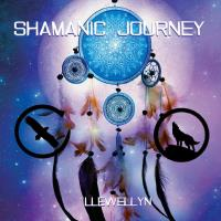 Shamanic Journey [CD] Llewellyn