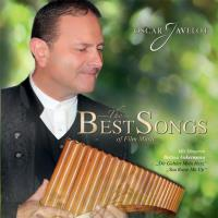 The Best Songs of Film Music (CD) Javelot, Oscar