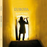 Europa (CD) Korb, Ron