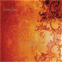 The Mystic Path [CD] Leonne, Davinia