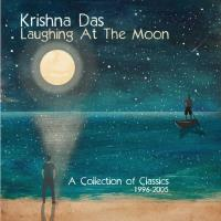 Laughing At The Moon - A Collection of Classics 1996-2005 [CD] Krishna Das