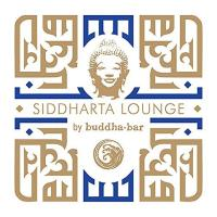 Siddharta Lounge [CD] Buddha Bar presents