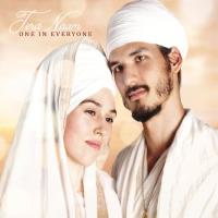 One in Everyone [CD] Tera Naam