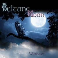 Beltane Moon [CD] Wychazel