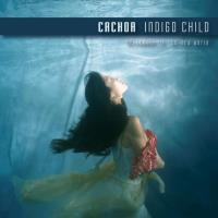 Indigo Child [CD] Cachoa