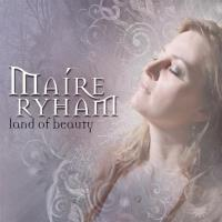 Land of Beauty [CD] Ryham, Maire