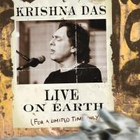 Live on Earth [2CDs] Krishna Das
