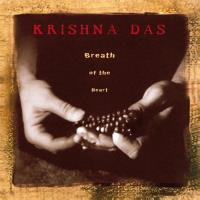 Breath of the Heart [CD] Krishna Das