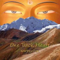 One Track Heart [CD] Krishna Das