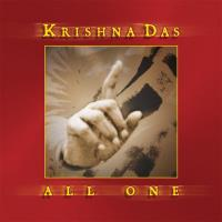 All One [CD] Krishna Das