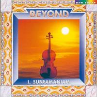Beyond [CD] L. Subramaniam