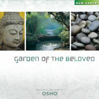 Garden of the Beloved (CD) V. A. (New Earth Records)