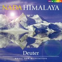 Nada Himalaya [CD] Deuter
