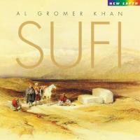 Sufi (CD) Gromer Khan, Al