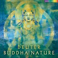 Buddha Nature [CD] Deuter