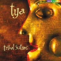 Tribal Sutras [CD] Tya