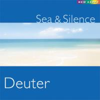 Sea & Silence [CD] Deuter