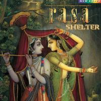 Shelter (CD) Rasa