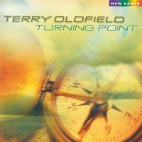 Turning Point (CD) Oldfield, Terry