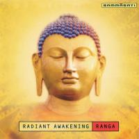 Radiant Awakening [CD] Ranga