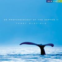 De Profundis: Out of the Depths II (CD) Oldfield, Terry