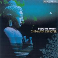 Buddha Moon (CD) Chinmaya Dunster