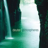 Atmospheres [CD] Deuter