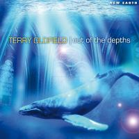 Out of the Depths [CD] Oldfield, Terry