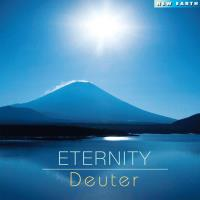 Eternity [CD] Deuter