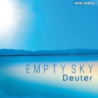Empty Sky [CD] Deuter