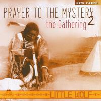 Prayer to the Mystery - The Gathering 2 (CD) Little Wolf