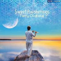 Sweet Awakenings [CD] Oldfield, Terry