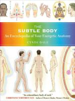 The Subtle Body (Buch) Dale, Cyndi