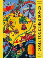 Come Together Songs - Das Liederbuch Band 3 (Buch) Feinbier, Hagara