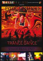 Didgeridoo Trance Dance [DVD] V. A. (Music Mosaic Collection)
