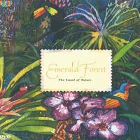 Emerald Forest - The Sound of Nature [DVD] V. A. (Oreade)