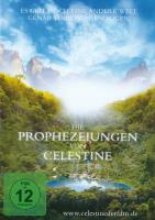 Die Prophezeiungen von Celestine - Der Film [DVD] Redfield, James