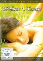 Wellness Massage (DVD) Busch, Simon & Liesenfeld, Dirk