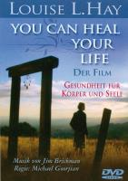 You Can Heal Your Life - Der Film [DVD] Hay, Louise L.